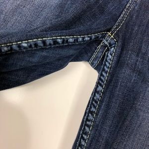 Silver Jeans Jeans - Silver Aiko Skinny Jeans Size 30